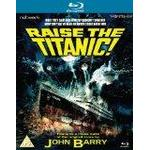 Titanic blu ray Filmer Raise the Titanic [Blu-ray]